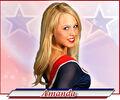 Thumbnail for version as of 17:21, September 6, 2010