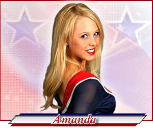 File:Amanda1.jpg