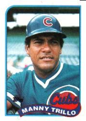 File:Player profile Manny Trillo.jpg
