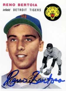 File:Player profile Reno Bertoia.jpg