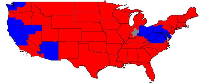 File:2007-05-CBS2.PNG