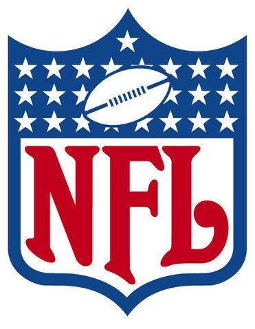 File:1189694883 NFL.jpg