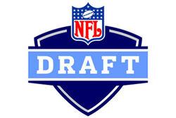 1235023767 NFL Draft