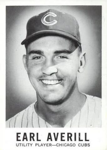 File:Player profile Earl Averill Jr..jpg
