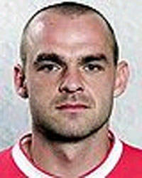 File:Player profile Danny Murphy.jpg