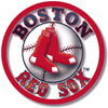 BostonRedSox 100