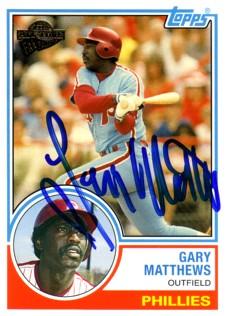 File:Player profile Gary Matthews Sr..jpg