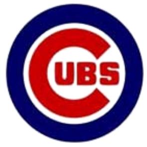 File:CubsuckLogog.jpg
