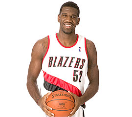 File:Player profile Greg Oden.jpg