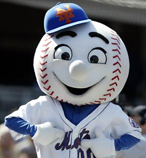 File:1188621542 Mr met.jpg