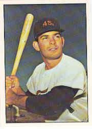 File:Player profile Ernie Fazio.jpg