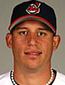File:Player profile Asdrubal Cabrera.jpg