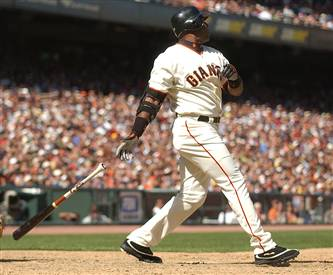 File:Barry-bonds.jpg