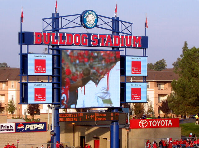 File:Bulldog Stadium.jpg