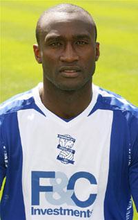 File:Player profile Olivier Tebily.jpg