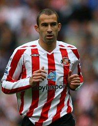 File:Player profile Danny Higginbotham.jpg