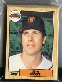 File:Player profile Jim Gott.jpg