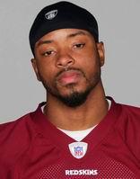 File:Player profile Santana Moss.jpg