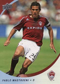 File:Player profile Pablo Mastroeni.jpg