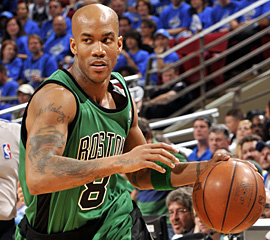 File:Player profile Stephon Marbury.jpg