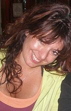 File:Amy2.jpg