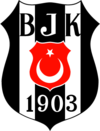 File:Besiktas.png