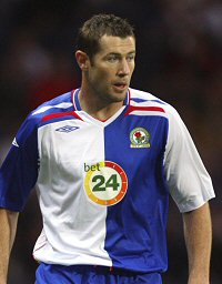 File:Player profile Brett Emerton.jpg
