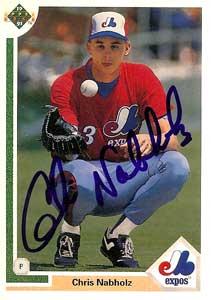 File:Player profile Chris Nabholz.jpg