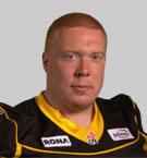 File:Player profile Chris Sutherland.jpg
