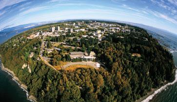 File:Ubc aerial01.jpg