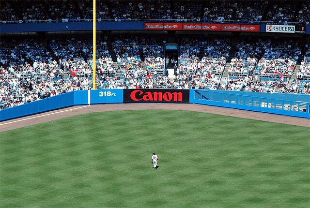 File:Yankee Stadium-1195689615-17.jpg