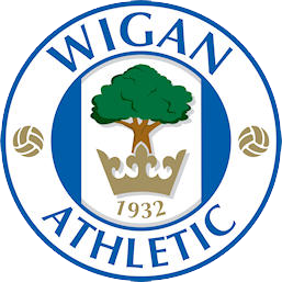 File:Wigan New.png