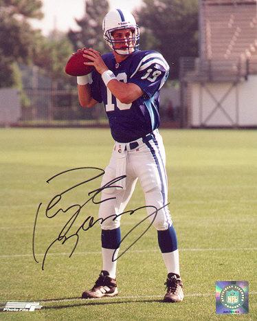 File:1198167289 (SC)Peyton Manning Photo.jpg