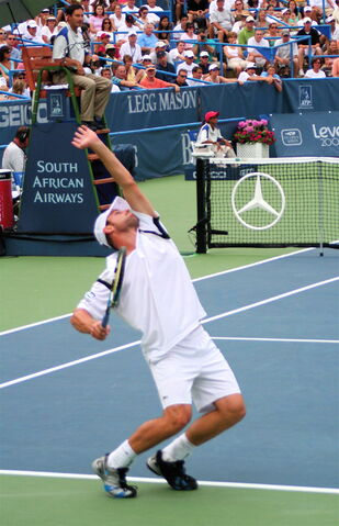 File:Andy Roddick-1200671093-130.jpg