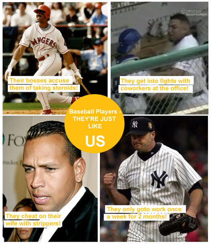 File:Baseball players like us.jpg