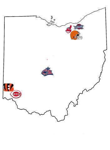 File:Ohiosportsmap.jpg