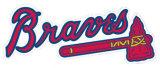 File:Braves-Logo-Fathead-Posters.jpg