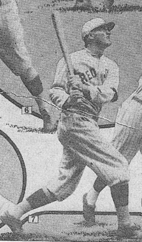 File:Player profile Dick Reichle.jpg