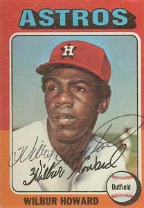 File:Player profile Wilbur Howard.jpg