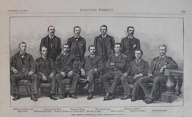 File:1883 BB harpers.jpg