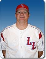File:Player profile Eric Weaver.jpg