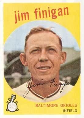 File:Player profile Jim Finigan.jpg