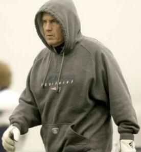 File:Billbelichick hoodie-9-.jpg
