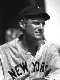 File:Player profile Earle Combs.jpg