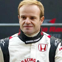 File:Player profile Rubens Barrichello.jpg