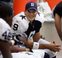 File:Romo.jpg