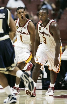File:Young and stew.jpg