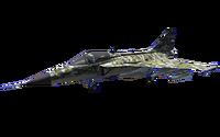 Arma3-render-gryphon