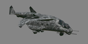 Y-32 Xian