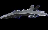 Arma3-render-blackwasp